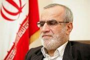 شورای مرکزی موتلفه درگذشت «محمدرضا علیزاده» را تسلیت گفت