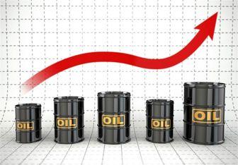 افت قیمت نفت در پی انصراف آمریکا از تحریم نفت ایران