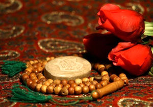 حکم نشسته خواندن نماز مستحبی