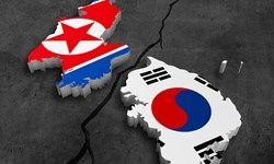 اتفاقی نادر در روابط میان دو کره