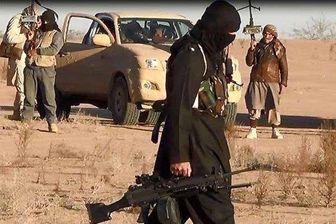 تکفیریها در سوریه بازهم به جان هم افتادند