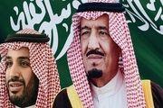 خشم کاربران سعودی از دروغهای اقتصادی دولت