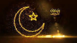 برخی از مراقبتهای اخلاقی ماه رمضان از زبان امام صادق(ع)