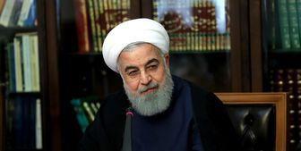 روزنامه دولت: اصولگرایان با روحانی دیدار میکنند/اصولگرایان: بیخبریم