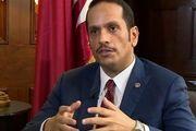 اعلام آمادگی قطر برای میانجیگری میان کره جنوبی و ایران
