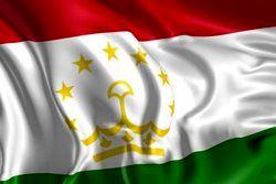 تاجیکستان میزبان همایش بین المللی اقتصادی «سغد-2018»