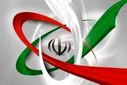 غنی سازی ۶۰ درصدی، توان ایران را برای مذاکرات وین برگرداند