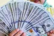 نرخ ارز آزاد در 5 آذر 99