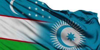 استقبال وزارت امور خارجه ازبکستان از توافق مقامات افغانستان