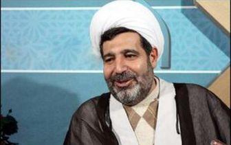 مشخص شدن علت مرگ قاضی منصوری
