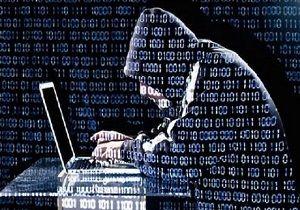 وزارت دفاع آمریکا پول میدهد تا هک شود