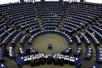 همسویی اتریش و مجارستان در انتخابات پارلمان اروپا