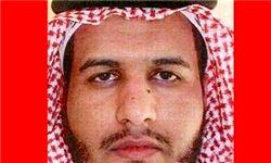 عامل حمله به مسجد شیعیان عربستان بازداشت شد
