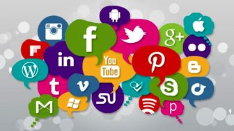 راهکارهای جذاب برای شبکه های اجتماعی