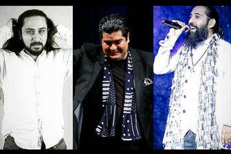 برپایی اُپرای ایرانی با حضور 3 خواننده مطرح عرصه موسیقی