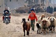تازهترین جنایت داعش در سوریه