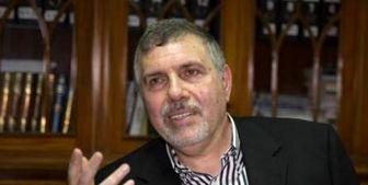 هیچ توافقی در خصوص نخستوزیری «توفیق علاوی» وجود ندارد