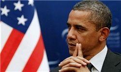 اظهارات اوباما درمورد وجود گوگل و فیسبوک