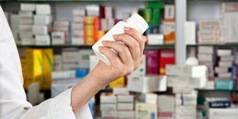 گرانی داروهای آزاد با جیب بیماران همخوانی ندارد