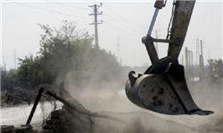 محکومیت تخریب خانه شهید فلسطینی در رام الله