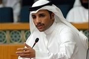 کویت: جهان در قبال جنایات اسرائیل سکوت کرده است