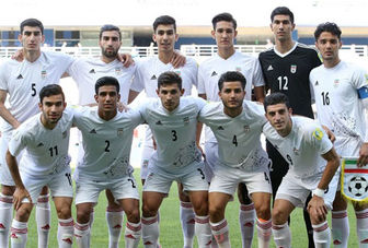 استراتژی نامشخص در قبال تیم ملی امید