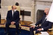 جزئیات همکاری آمریکا و تلآویو برای مقابله با برنامه هستهای ایران