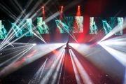 برگزاری نهمین دوره کنسرتهای «چند شب»