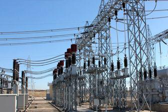 اعلام جزئیات تولید برق در منازل