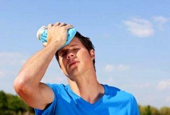 5 نکته مهم برای ورزش در روزهای گرم