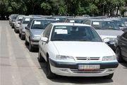 چه کسانی نمیگذارند قیمت خودرو پایین بیاید؟