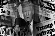 مشاور حقوقی کاخ سفید: ترامپ «کینگ کونگ» آمریکا است