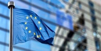 تحریمهای اتحادیه اروپا علیه روسیه اعلام و مشخص شد