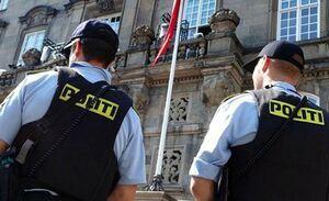 دانمارک بازداشت جاسوسهای عربستان سعودی را تمدید کرد