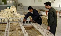تمام کارگران ساختمانی بیمه میشوند