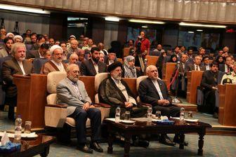 برگزاری همایش بزرگداشت روز حقوق بشر اسلامی و کرامت انسانی