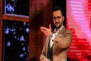 بازگشت مجری مشهور با یک برنامه شاد به تلویزیون