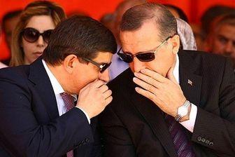 سایه سنگین اردوغان بر پنجمین کنگره حزبی