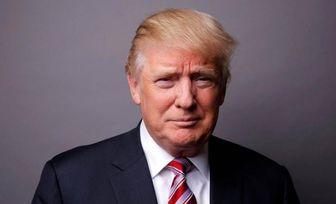 وزارت جنگ ترامپ و بنسلمان چه آشی در واشنگتن پختهاند؟