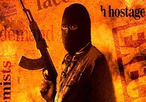 برنامهریزی ناکام داعش برای حملات تروریستی در اروپا