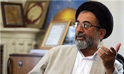 امکان تقلب در نظام انتخاباتی ایران وجود ندارد