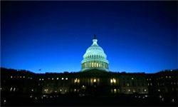 حمایت ۵۰ سناتور از تحریمها