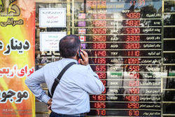 نخستین معامله بازار ثانویه ارز با دلار 7523 تومانی