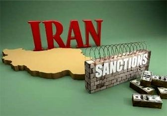 هراس شرکتهای اروپایی از تحریمهای اعمالی آمریکا علیه ایران