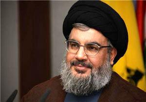 سید حسن نصرالله: تأکید امام خامنهای بر پیشرفتهسازی مقاومت