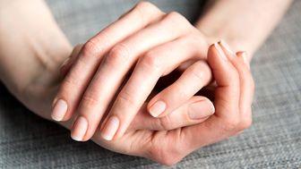 دلایل خواب رفتن دست و پا + درمان