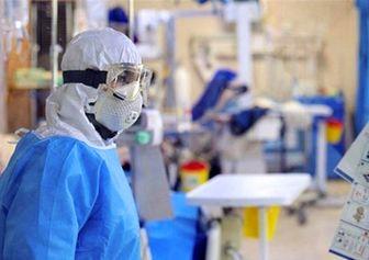 کاهش میزان رعایت پروتکلهای بهداشتی در کشور به 39 درصد