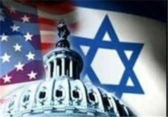 بازی دیپلماسی با اهرم تروریسم و پاسخ قاطع ایران