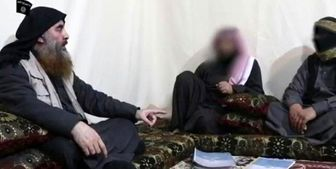 نقش عراق در قتل «ابوبکر البغدادی» سرکرده داعش چه بود؟
