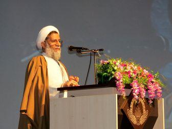 محمدحسنی: رژیم صهیونیستی آرزوی پایتختی قدس را به گور خواهد برد